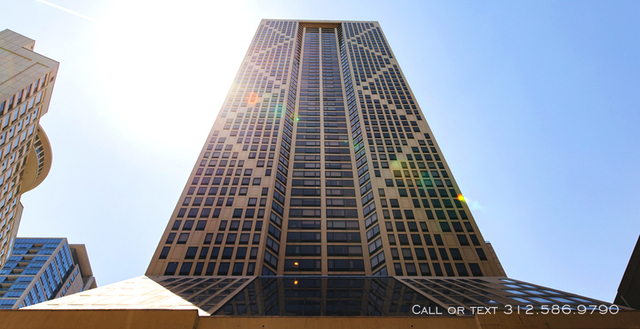 Studio, Gold Coast Rental in Chicago, IL for $1,815 - Photo 2