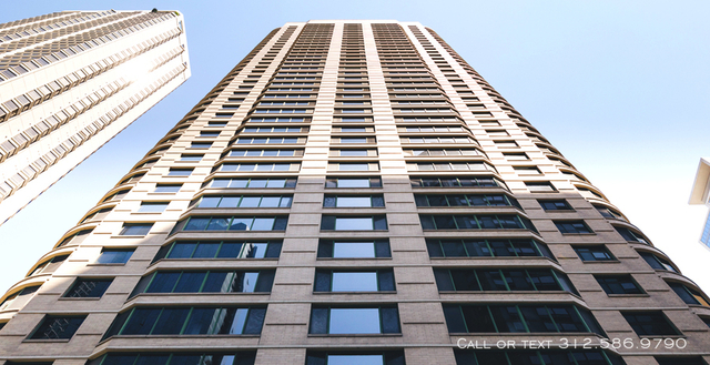 1 Bedroom, Gold Coast Rental in Chicago, IL for $2,430 - Photo 2
