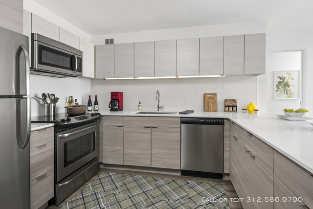 1 Bedroom, Gold Coast Rental in Chicago, IL for $2,430 - Photo 1
