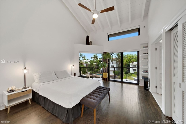 2 Bedrooms, Fairview Rental in Miami, FL for $8,000 - Photo 2