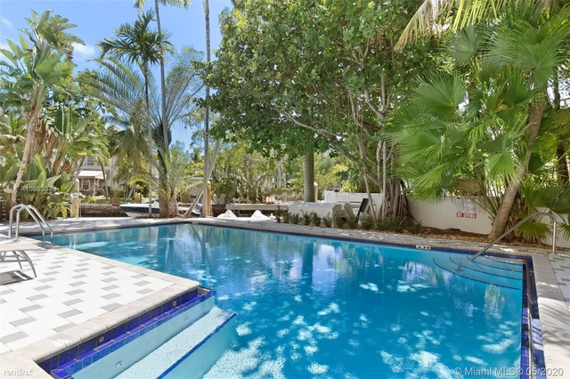 2 Bedrooms, Fairview Rental in Miami, FL for $8,000 - Photo 1