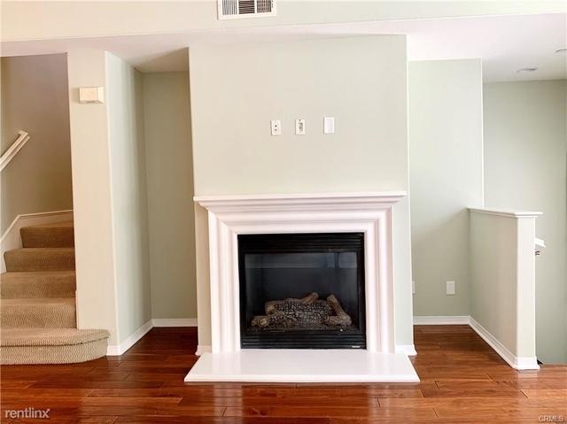 3 Bedrooms, Olde Torrance Rental in Los Angeles, CA for $3,200 - Photo 1