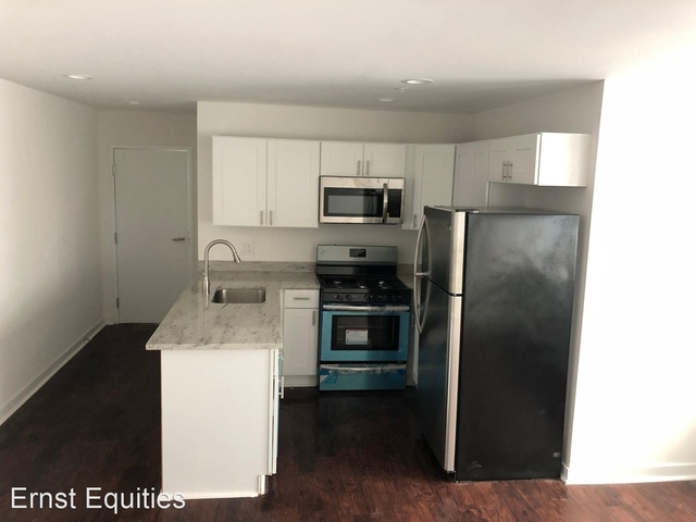 2 Bedrooms, Pleasant Plains Rental in Washington, DC for $2,350 - Photo 2