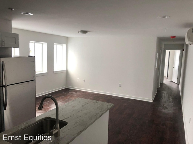 2 Bedrooms, Pleasant Plains Rental in Washington, DC for $2,350 - Photo 1