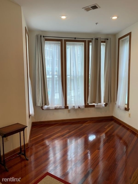 2 Bedrooms, Logan Circle - Shaw Rental in Washington, DC for $2,995 - Photo 2