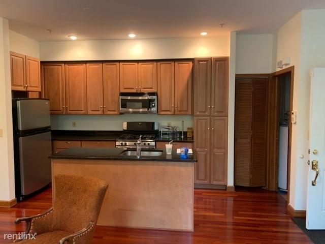 2 Bedrooms, Logan Circle - Shaw Rental in Washington, DC for $2,995 - Photo 1