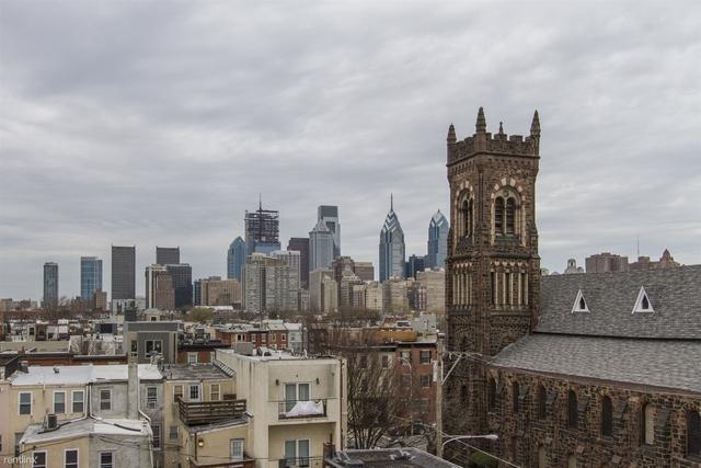 2 Bedrooms, Graduate Hospital Rental in Philadelphia, PA for $2,800 - Photo 2