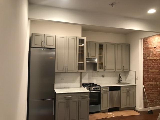 1 Bedroom, Crown Heights Rental in NYC for $2,850 - Photo 1