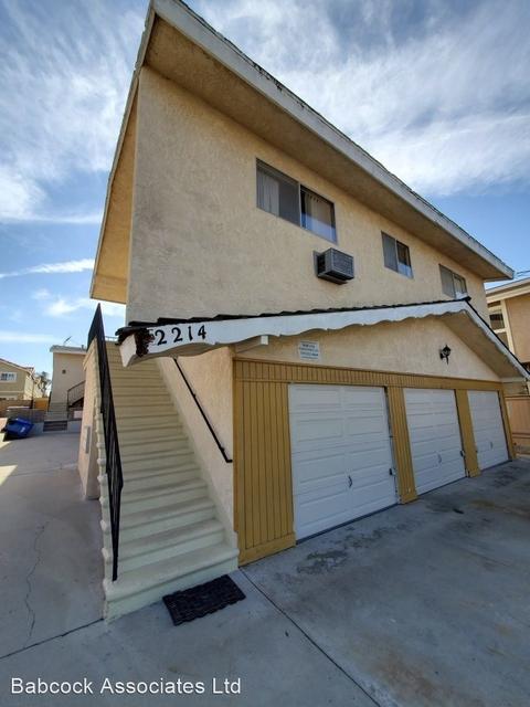 2 Bedrooms, North Redondo Beach Rental in Los Angeles, CA for $1,900 - Photo 1