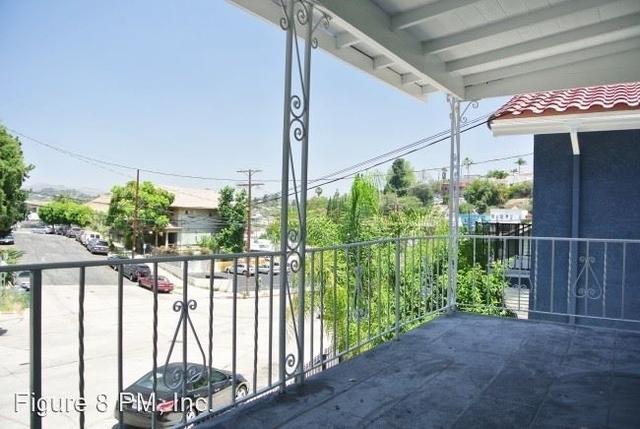 2 Bedrooms, Angelino Heights Rental in Los Angeles, CA for $3,495 - Photo 2