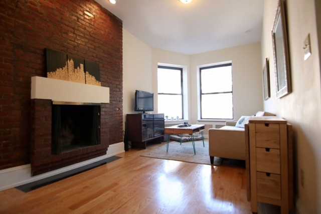 2 Bedrooms, Lincoln Square Rental in NYC for $3,900 - Photo 2