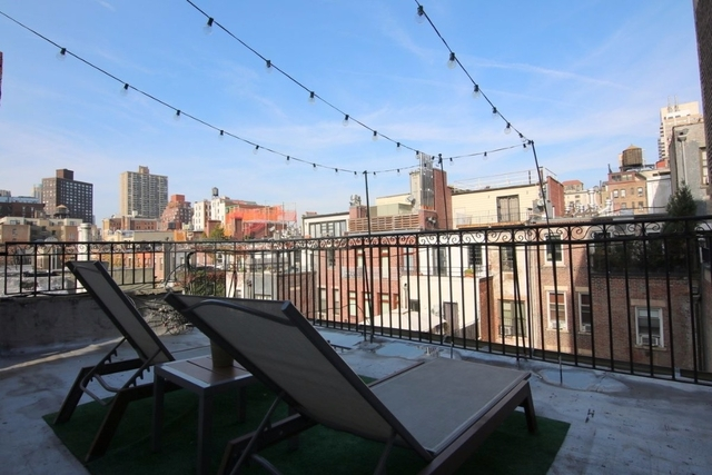 2 Bedrooms, Lincoln Square Rental in NYC for $3,900 - Photo 1