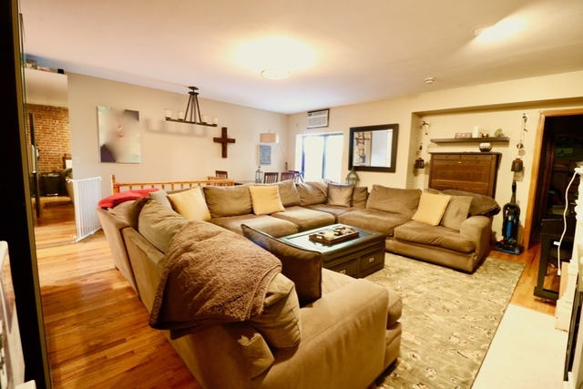 3 Bedrooms, Upper West Side Rental in NYC for $5,400 - Photo 2