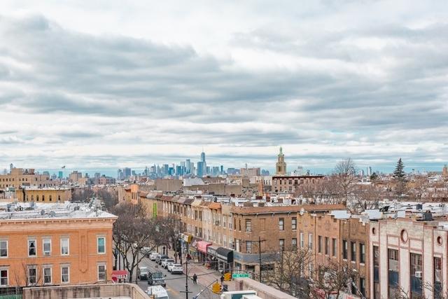 3 Bedrooms, Ridgewood Rental in NYC for $3,450 - Photo 2