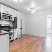 2 Bedrooms, Lower East Side Rental in NYC for $1,999 - Photo 1