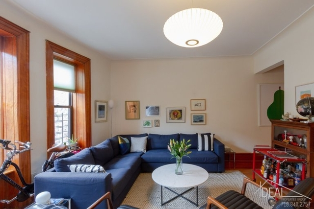 3 Bedrooms, Central Slope Rental in NYC for $5,150 - Photo 2