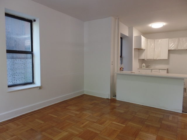 1 Bedroom, Prospect Lefferts Gardens Rental in NYC for $2,199 - Photo 2