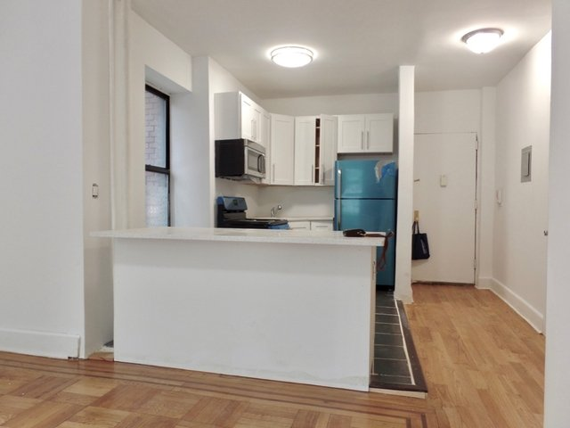 1 Bedroom, Prospect Lefferts Gardens Rental in NYC for $2,140 - Photo 2