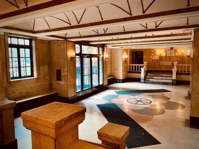1 Bedroom, Prospect Lefferts Gardens Rental in NYC for $2,140 - Photo 1