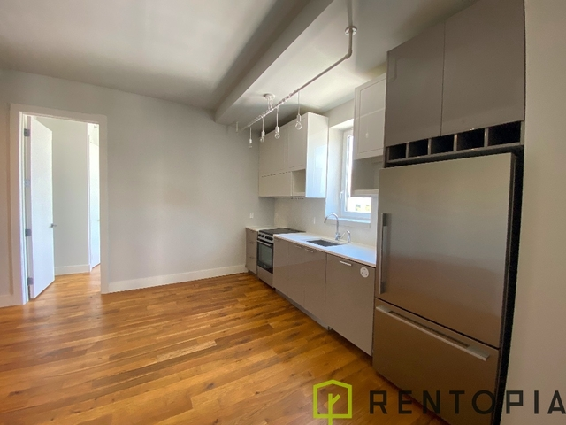 3 Bedrooms, Bedford-Stuyvesant Rental in NYC for $2,875 - Photo 2