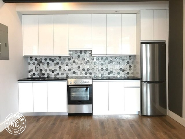 3 Bedrooms, Wingate Rental in NYC for $2,567 - Photo 1