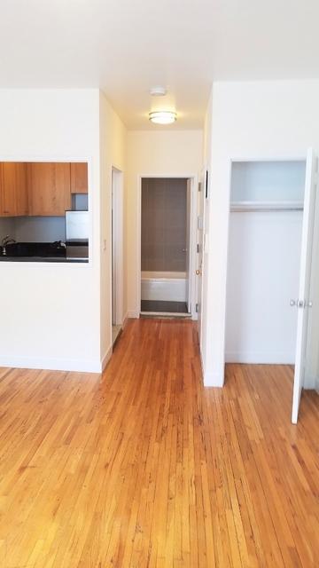 Studio, Yorkville Rental in NYC for $1,825 - Photo 2