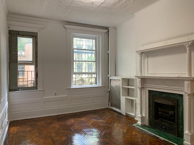 Studio, Brooklyn Heights Rental in NYC for $2,100 - Photo 1
