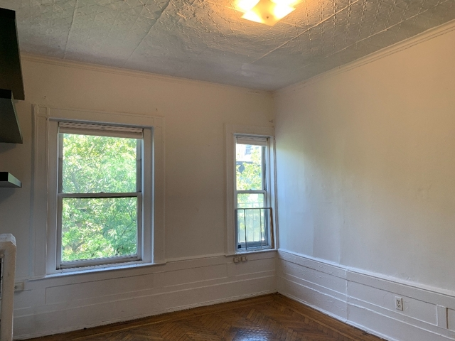 Studio, Brooklyn Heights Rental in NYC for $1,900 - Photo 2