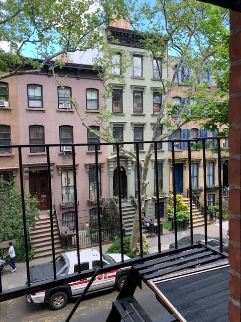Studio, Brooklyn Heights Rental in NYC for $2,100 - Photo 2
