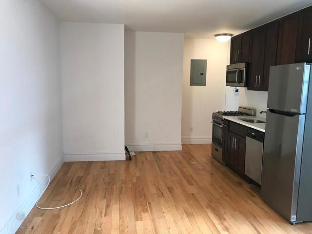 3 Bedrooms, Astoria Rental in NYC for $3,000 - Photo 2