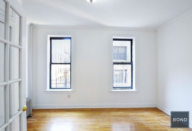 3 Bedrooms, Manhattan Valley Rental in NYC for $4,750 - Photo 2