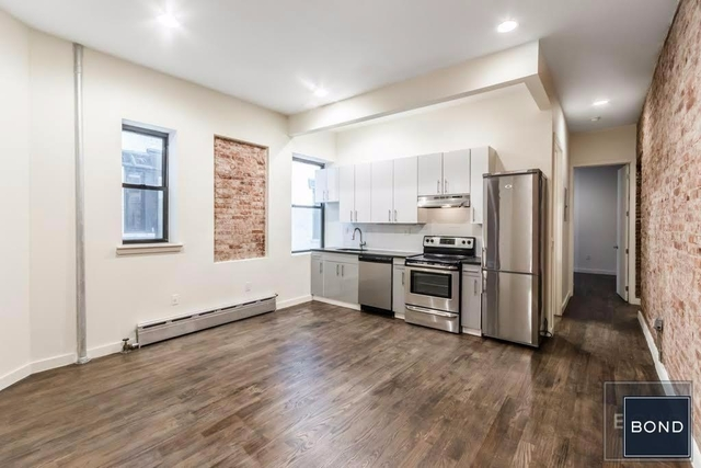 2 Bedrooms, Hamilton Heights Rental in NYC for $2,850 - Photo 2