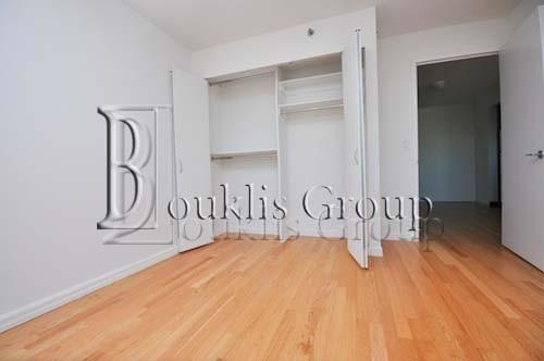 3 Bedrooms, Financial District Rental in NYC for $7,990 - Photo 2