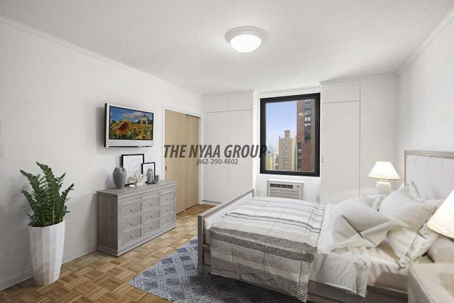 3 Bedrooms, Yorkville Rental in NYC for $3,750 - Photo 2