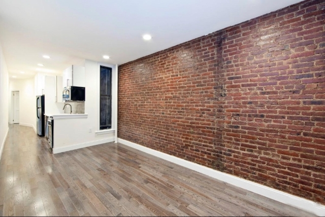 3 Bedrooms, Yorkville Rental in NYC for $4,000 - Photo 1