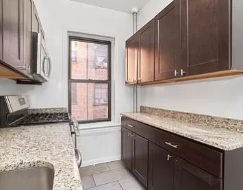 1 Bedroom, Jackson Heights Rental in NYC for $1,950 - Photo 2