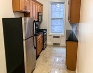 1 Bedroom, Forest Hills Rental in NYC for $2,295 - Photo 1