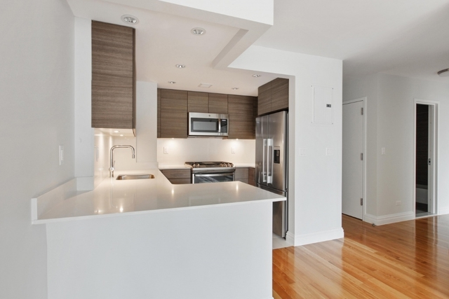 2 Bedrooms, Upper East Side Rental in NYC for $5,707 - Photo 2