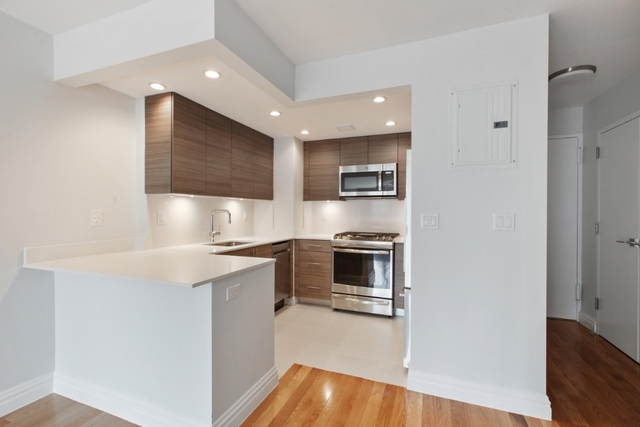 2 Bedrooms, Upper East Side Rental in NYC for $5,707 - Photo 1