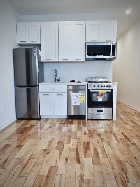 1 Bedroom, Flatbush Rental in NYC for $1,500 - Photo 1