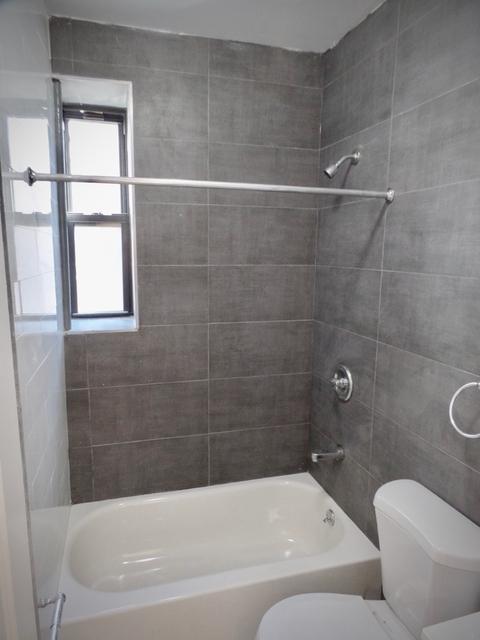 1 Bedroom, Flatbush Rental in NYC for $1,500 - Photo 2