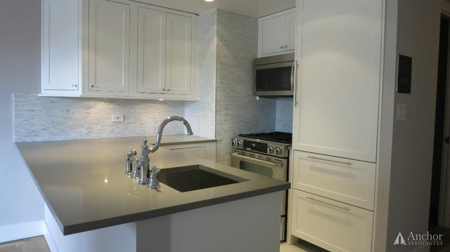 3 Bedrooms, Upper West Side Rental in NYC for $6,525 - Photo 1