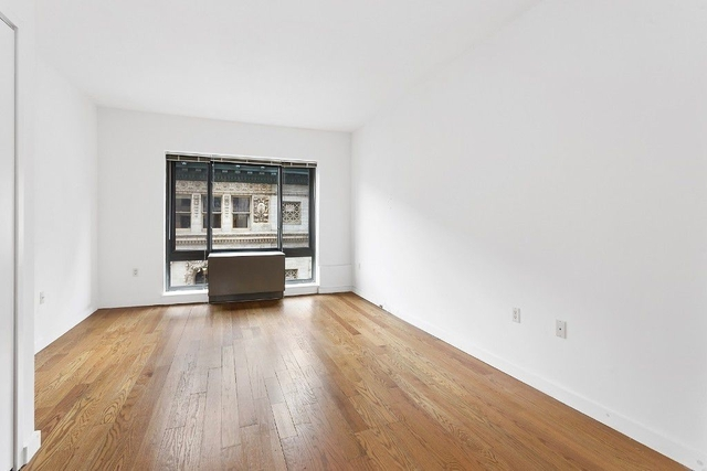 Studio, Flatiron District Rental in NYC for $3,295 - Photo 1