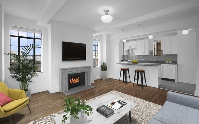 3 Bedrooms, Chelsea Rental in NYC for $8,295 - Photo 2