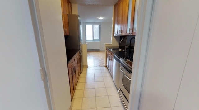 2 Bedrooms, Murray Hill Rental in NYC for $5,335 - Photo 2