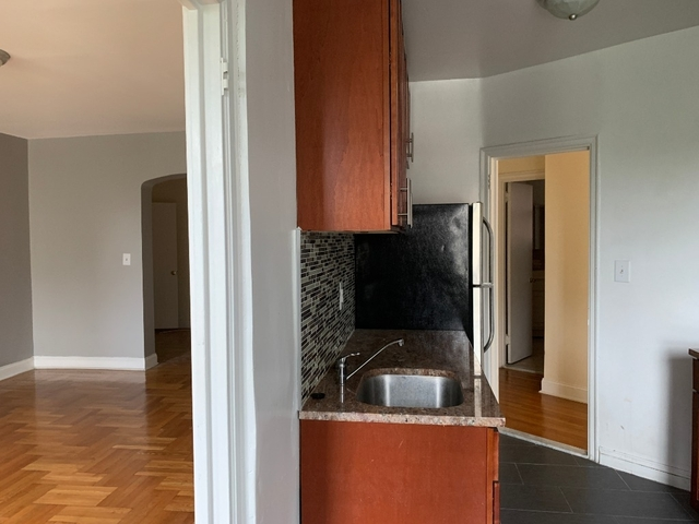 2 Bedrooms, Flatbush Rental in NYC for $2,189 - Photo 1