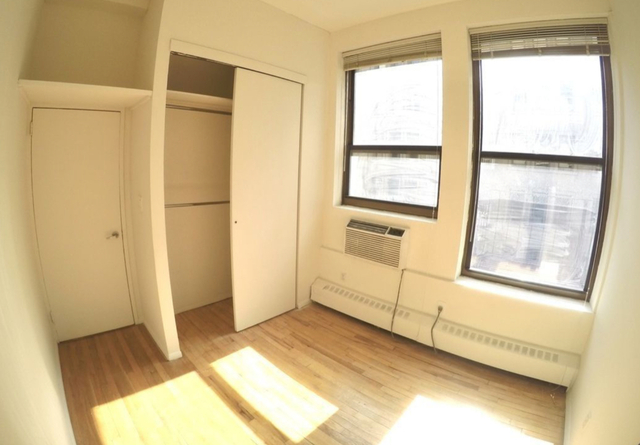 2 Bedrooms, Flatiron District Rental in NYC for $3,795 - Photo 2