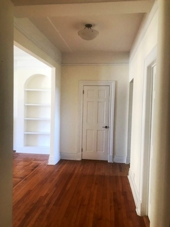 1 Bedroom, Upper West Side Rental in NYC for $3,230 - Photo 2