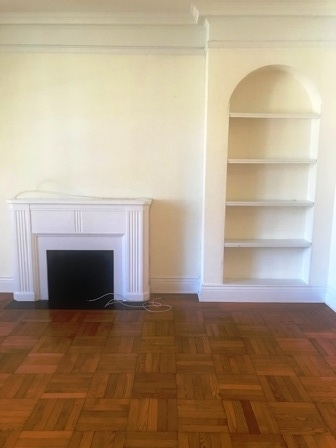 1 Bedroom, Upper West Side Rental in NYC for $3,230 - Photo 1