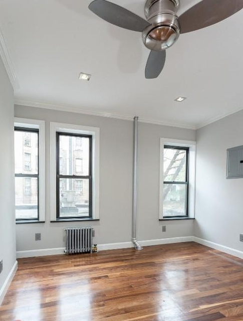 4 Bedrooms, East Harlem Rental in NYC for $3,595 - Photo 1